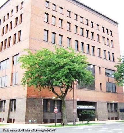 ASN Preparatory Institute